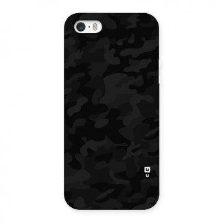 53cbfb4b4f iPhone 5/5s | Mobile Phone Covers & Cases in India Online at ...