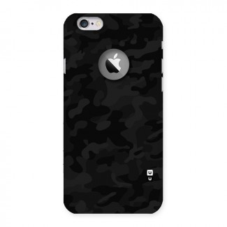 release date d03f7 0afd7 iPhone 6 Logo Cut | Mobile Phone Covers & Cases in India Online at ...