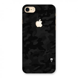 outlet store 38372 a0272 iPhone 7 Apple Cut | Mobile Phone Covers & Cases in India Online at ...