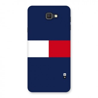 b91e0d43c25283 Galaxy J7 Prime   Mobile Phone Covers & Cases in India Online at ...