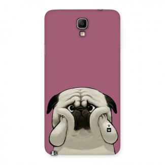 watch 2418e 94a9c Galaxy Note 3 Neo | Mobile Phone Covers & Cases in India Online at ...