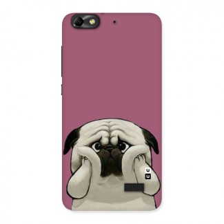 huge discount f3417 3d479 Honor 4C | Mobile Phone Covers & Cases in India Online at CoversCart.com