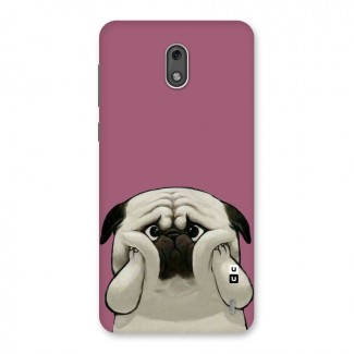 quality design b659f 5f264 Nokia 2   Mobile Phone Covers & Cases in India Online at CoversCart.com