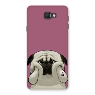 quality design 75c6b 79cab Galaxy J7 Prime | Mobile Phone Covers & Cases in India Online at ...
