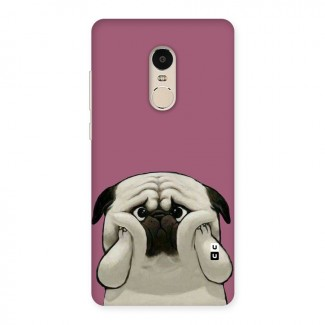online retailer 8b663 1078f Redmi Note 4 | Mobile Phone Covers & Cases in India Online at ...