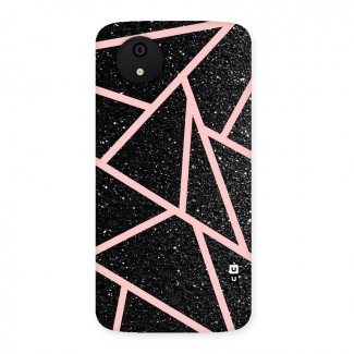 Canvas A1 AQ4501   Mobile Phone Covers & Cases in India