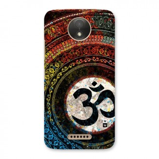 quality design ffe73 7c0e1 Moto C Plus | Mobile Phone Covers & Cases in India Online at ...
