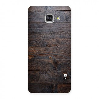 buy popular 87b55 66ace Galaxy A7 (2016)   Mobile Phone Covers & Cases in India Online at ...