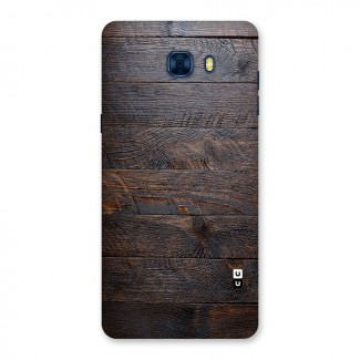 newest f05b6 556e8 Galaxy C7 Pro | Mobile Phone Covers & Cases in India Online at ...