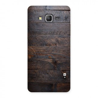 reputable site 80985 ff537 Galaxy Grand Prime | Mobile Phone Covers & Cases in India Online at ...
