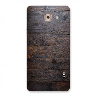 hot sale online 6198c 0bba6 Galaxy J7 Max | Mobile Phone Covers & Cases in India Online at ...
