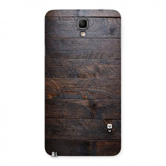 watch 00f5e dbd75 Galaxy Note 3 Neo | Mobile Phone Covers & Cases in India Online at ...