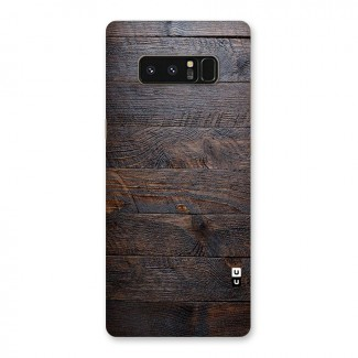 size 40 effa8 dfac9 Galaxy Note 8 | Mobile Phone Covers & Cases in India Online at ...