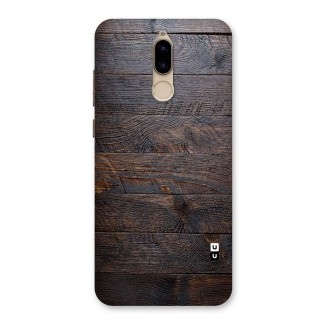 premium selection df9c7 9ed85 Honor 9i | Mobile Phone Covers & Cases in India Online at CoversCart.com