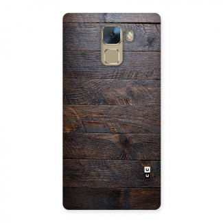 the latest c93b8 95e0e Honor 7 | Mobile Phone Covers & Cases in India Online at CoversCart.com