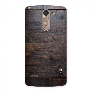 check out 80404 8920c LG G3 Stylus | Mobile Phone Covers & Cases in India Online at ...