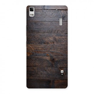 detailed pictures dbe37 b8cad Lenovo K3 Note | Mobile Phone Covers & Cases in India Online at ...