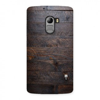 reputable site 8bbef 7bb76 Lenovo K4 Note | Mobile Phone Covers & Cases in India Online at ...