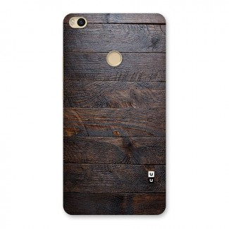 hot sale online 530f1 ffa3d Mi Max 2 | Mobile Phone Covers & Cases in India Online at CoversCart.com