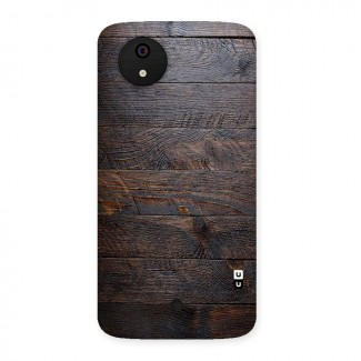 timeless design b1153 85f33 Canvas A1 AQ4501   Mobile Phone Covers & Cases in India Online at ...