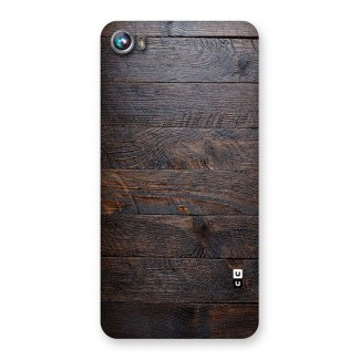new arrival 364b9 eb939 Canvas Fire 4 (A107) | Mobile Phone Covers & Cases in India Online ...