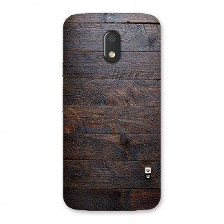 check out dd0fc 91632 Moto E3 Power | Mobile Phone Covers & Cases in India Online at ...