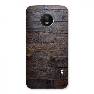 newest 7821b fa13e Moto E4 Plus   Mobile Phone Covers & Cases in India Online at ...