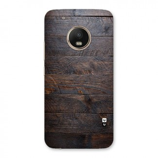 finest selection 397f4 b2b5d Moto G5 Plus | Mobile Phone Covers & Cases in India Online at ...