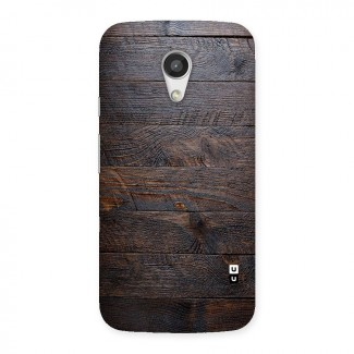 the best attitude 74f9a 9bd61 Moto G 2nd Gen | Mobile Phone Covers & Cases in India Online at ...
