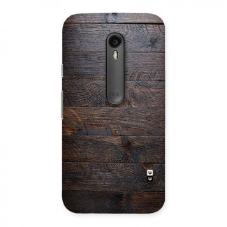 sports shoes 633d5 6df07 Moto G Turbo | Mobile Phone Covers & Cases in India Online at ...