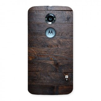 watch 016ed 18190 Moto X2 | Mobile Phone Covers & Cases in India Online at CoversCart.com