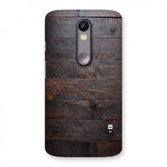 low priced 55dca e15fd Moto X Force | Mobile Phone Covers & Cases in India Online at ...