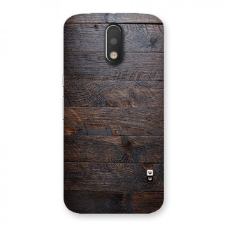 sports shoes 22a59 f8bc7 Moto G4 Plus | Mobile Phone Covers & Cases in India Online at ...
