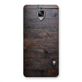 new style 7ebea c2aa2 OnePlus 3T   Mobile Phone Covers & Cases in India Online at ...