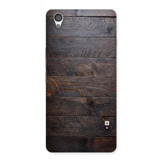 designer fashion 7d801 2c4bc OnePlus X   Mobile Phone Covers & Cases in India Online at ...