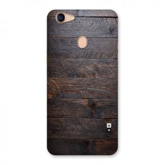 reputable site 6a3c8 f8ee9 Oppo F5 | Mobile Phone Covers & Cases in India Online at CoversCart.com