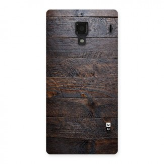 online store 4176f fae17 Redmi 1s | Mobile Phone Covers & Cases in India Online at CoversCart.com