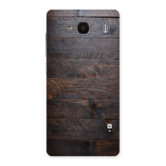newest 88c0e 15549 Redmi 2 Prime | Mobile Phone Covers & Cases in India Online at ...