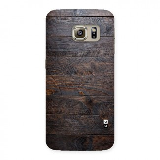 new styles 6d238 dec07 Galaxy S6 edge | Mobile Phone Covers & Cases in India Online at ...