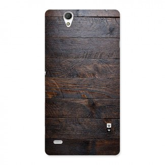timeless design 6bbc6 630f1 Xperia C4 | Mobile Phone Covers & Cases in India Online at ...