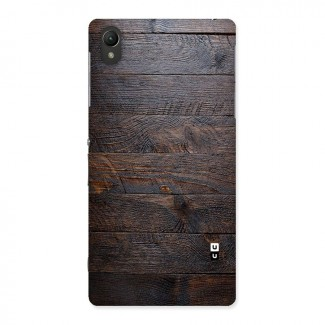 brand new f1550 5ef7c Xperia Z2 | Mobile Phone Covers & Cases in India Online at ...