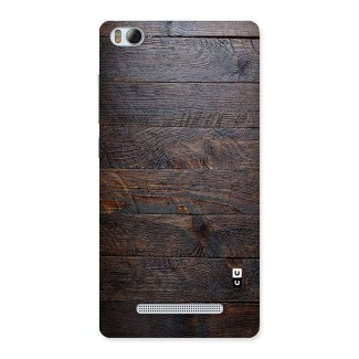 reputable site 8836c cb79f Mi4i | Mobile Phone Covers & Cases in India Online at CoversCart.com