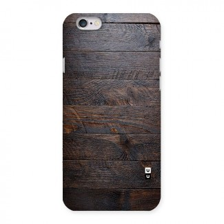 first rate 6196e 32de6 iPhone 6/6s | Mobile Phone Covers & Cases in India Online at ...