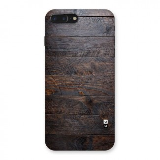 pretty nice af273 c5c9c iPhone 7 Plus | Mobile Phone Covers & Cases in India Online at ...