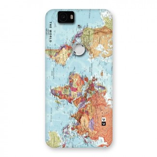 Google Nexus 6P | Mobile Phone Covers & Cases in India Online at