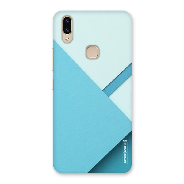 A110 canvas 2 plus price in bangalore dating 6
