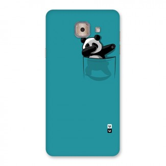 hot sale online fc6b1 9537f Galaxy J7 Max | Mobile Phone Covers & Cases in India Online at ...