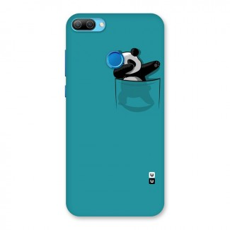 new style 4045c 6ab56 Honor 9N | Mobile Phone Covers & Cases in India Online at CoversCart.com