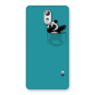 premium selection 56f1d 0d269 Lenovo Vibe P1M | Mobile Phone Covers & Cases in India Online at ...