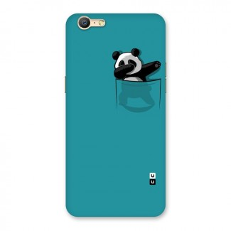 new products f90d6 6aef0 Oppo A57 | Mobile Phone Covers & Cases in India Online at CoversCart.com